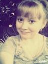 Личный фотоальбом Ксении Брухаль