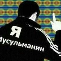 ЖанАхмадив