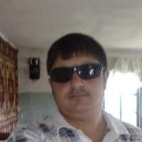 QadirMamedov
