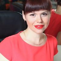 ЛюдмилаКалабуха