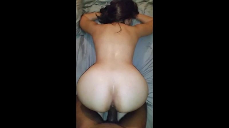 Indian Slut | ARAB