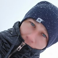 ДмитрийГордин