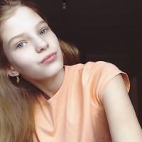 АняКлименко