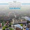 BSR Touristic | Совсем другая Германия | Туризм