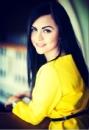 Фотоальбом Юлии Ермошиной