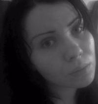 Лєна Крутько фото №16