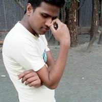 Sahadat-HussainRajib