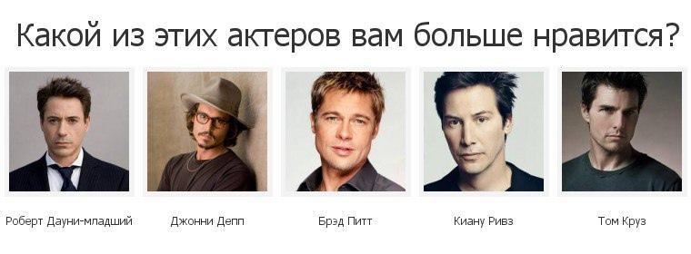фото из альбома Руслана Галяутдинова №11