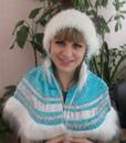 Фотоальбом Екатерины Ходыко