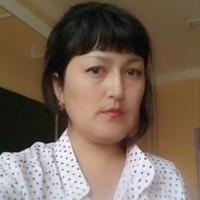 НазымДжантлиева