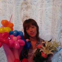 ТатьянаСимонова