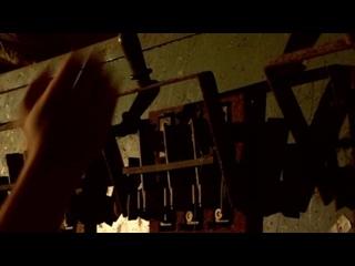 Дебора feat. Крум  Кристиана - Танци-манци (2011)