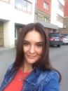 Наталья Стручкова, 32 года, Новосибирск, Россия