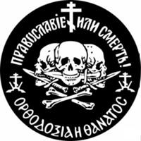 Максим Макаров фото №22