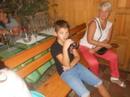 Очеретнюк Вита   Одесса   32