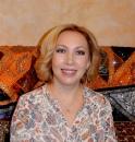 Личный фотоальбом Натальи Ермаковой