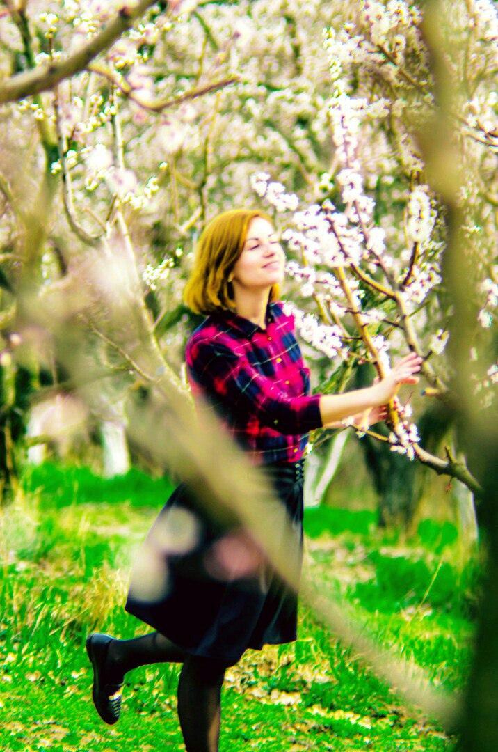 фото из альбома Аліны Демидюк №3