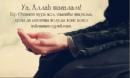 Персональный фотоальбом Аиды Мусы
