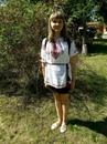 Личный фотоальбом Анастасии Зуевой