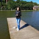 Фотоальбом Виктории Есиповой