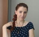 Фотоальбом Инны Ознобихиной
