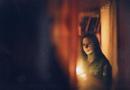Масленникова Алёна |  | 1
