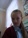 Личный фотоальбом Никиты Паньков
