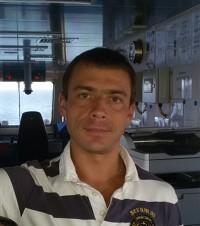 Чиликин Денис