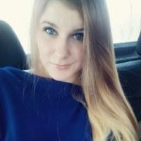 Фотография профиля Elena Byagina ВКонтакте