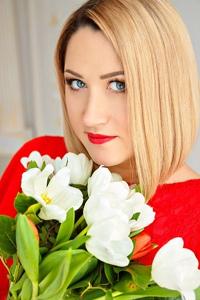 Mariya gorskaya модельный бизнес арсеньев