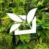 EcoWall.pro — озеленение и ландшафт
