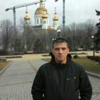 АндрейКубарев