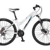 Прока велосипеда Jamis TRAIL X2 FEMME