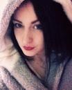 Персональный фотоальбом Анастасии Герелесовой