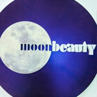 Фотография Moon-Beauty Nsk
