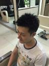 Jiexuan Li |  | 22