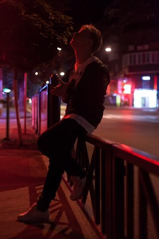 Александр Плисакин фотография #34