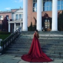 Личный фотоальбом Малеевы Дарьи