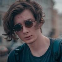 Фотография профиля Михаила Луковских ВКонтакте
