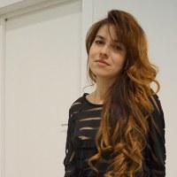 МаріяПетрова