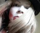 Личный фотоальбом Angel Heart