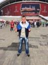 Игорь Кладов фотография #17