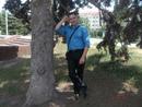 Фотоальбом Владимира Мельникова