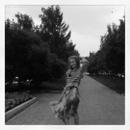 Малахова Анастасия   Новосибирск   34