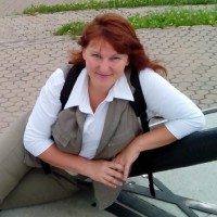 НатальяГерасемчук