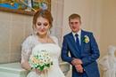 Евгений Обрезкин, 29 лет, Арзамас, Россия