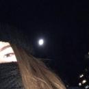 Ольгина Кристина |  | 12