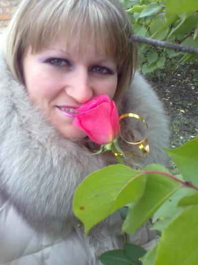 Тала Николаева