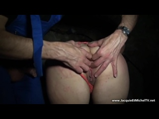 Сантехник снял зрелую шлюшку[пикап,съём, зрелая, порно, porn, ебёт, трахает, мамку, мамашку, ебёт, секс, анал, жёсткое]