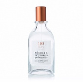 100BON Парфюмерная вода Neroli & Petit Grain Printanier